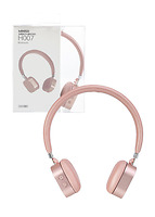 Tai nghe Bluetooth H007( Pink )  075624