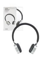 Tai nghe Bluetooth H007( Silver )  075631