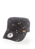 Mũ chóp phẳng (Dark Grey)  328616