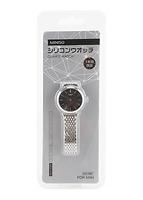 Đồng hồ  139510