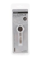 Đồng hồ đeo tay nữ 139619