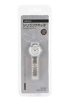 Đồng hồ đeo tay nữ 139626