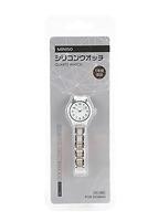 Đồng hồ nữ  139817