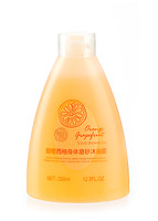 Sữa tắm 350ml (Orange) 802848