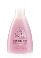 Sữa tắm (Pink purple) 802855