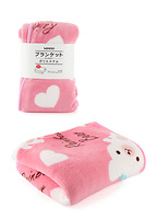 Mền Pink 098116