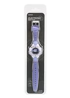 Đồng hồ (Purple)  143023