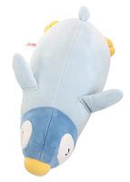 Cá heo nhồi bông  103014