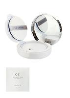 Kem CC Cream 013491