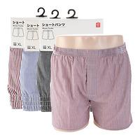 Quần short nam (XL)  347028