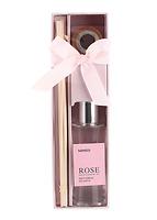 Set quà tinh dầu thơm (Rose) 103329