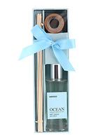 Set quà tinh dầu thơm (Ocean) 103336