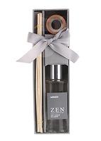 Set quà tinh dầu thơm (Zen) 103343