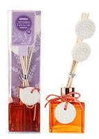 Tinh dầu thơm (Lavender) 103428