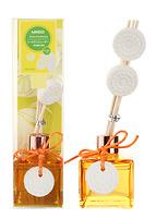 Tinh dầu thơm (Lemongrass) 103435