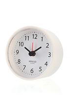 Đồng hồ báo thức  150518