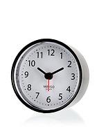 Đồng hồ báo thức  150525