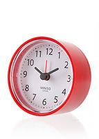 Đồng hồ báo thức  150532