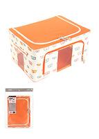 Hộp đựng đồ (Orange) 103832