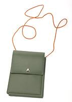 Túi đựng điện thoại