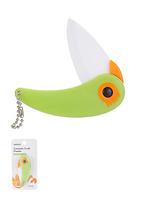 Nạo trái cây (Green)  302910