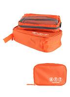 Túi đựng đồ du lịch (Orange) 106423