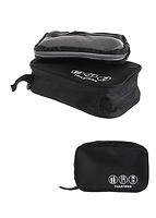 Túi đựng đồ du lịch Black) 106430