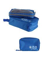 Túi đựng đồ du lịch (Blue) 106447