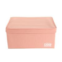 Hộp đựng đồ chất lượng cao ( Pink ) 105522
