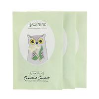 Túi thơm Jasmine  108843
