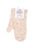 Găng tay lò nướng (Pink)  308716