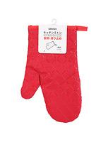 Găng tay lò nướng (Red)  308921