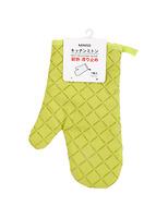 Găng tay lò nướng (Green)  308938