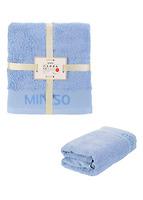 Khăn tắm (Light Blue)  309524
