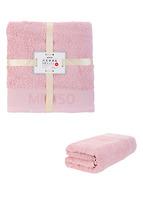 Khăn tắm (Pink)  309531