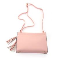 Túi xách (Pink)  155636