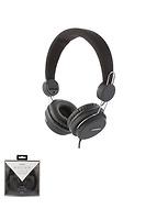 Tai nghe Model:HM094(Black)  085414