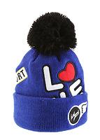 Mũ len trẻ em 381734