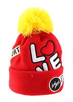 Mũ len trẻ em 381727