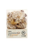 Túi thơm (Lilies& Jasmines Mixed) 109856