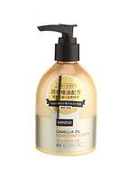 Gel dưỡng tóc 803166