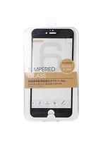 Miếng dán màn hình Iphone 6 plus ( Black ) 089517