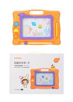 Bảng học thông minh CB003 ( Orange ) 163221