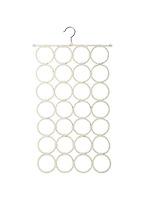 Móc treo khăn quàng ( Beige ) 318952