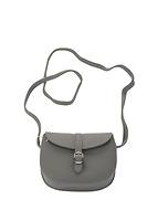 Túi đeo chéo (ghi xám) ( Dark Grey ) 163329