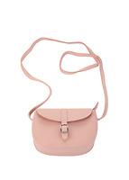 Túi đeo chéo (hồng) ( Pink ) 163336