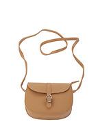 Túi đeo chéo (nâu) ( Brown ) 163343