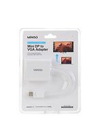 Cáp chuyển DP sang VGA 088912