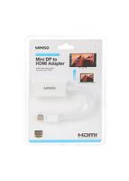 Cáp kết nối HDMI 089018