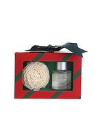 Bình khuếch tán tinh dầu thơm ( Jasmine & Mint ) 113117